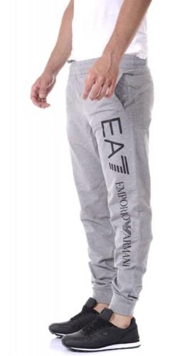 EA7 Emporio Armani spodnie dresowe