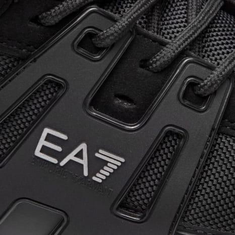 efb0f73d690f0 EA7 Emporio Armani buty sneakersy. Dostępność: na wyczerpaniu