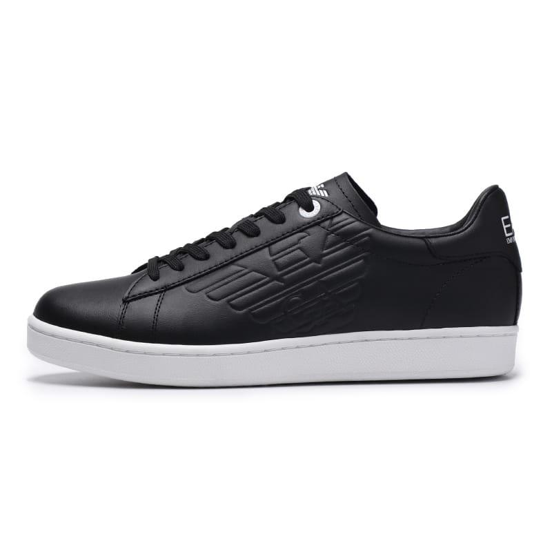 10325c4c49f02 EA7 Emporio Armani buty sneakersy. 30a.jpg. 30a.jpg · 30b.jpg ...